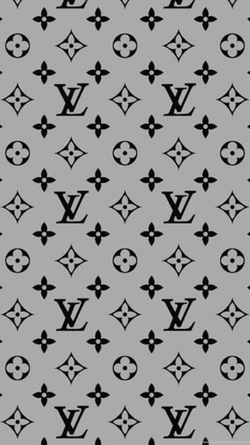 Louis Vuitton Wallpapers Desktop Background