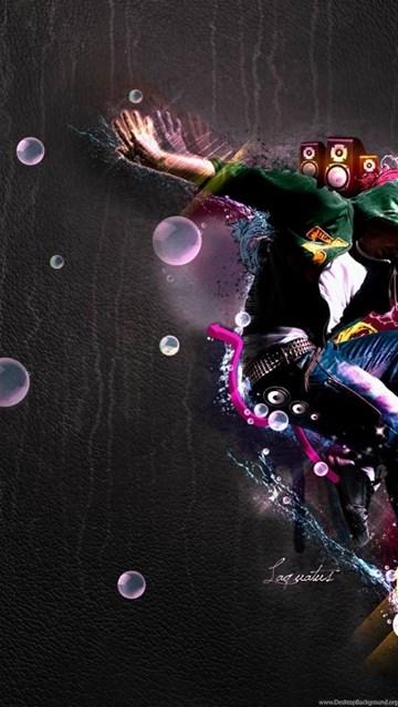Hip Hop Dance Desktop Wallpapers HD Wallpaper Backgrounds ...  Hip Hop Dance D...