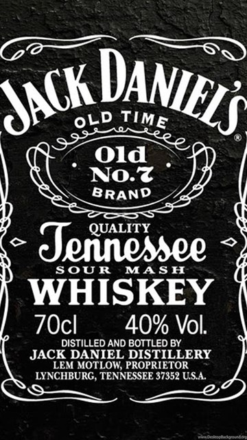 Jack daniels logo wallpapers hd desktop background desktop background exif data voltagebd Gallery