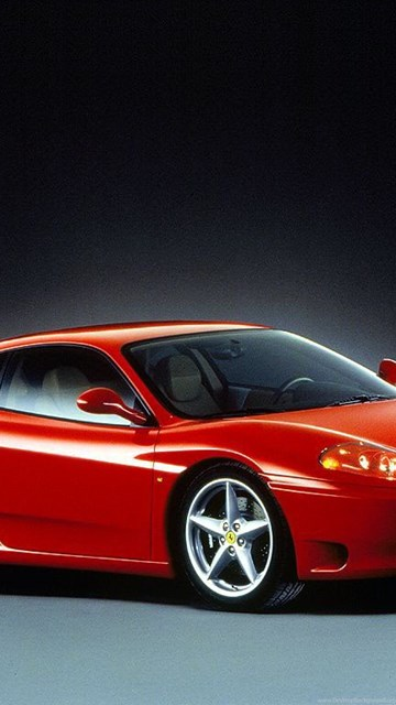 Ferrari Car Wallpapers Desktop Background