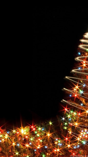 cool christmas wallpapers hd hd wallpapers desktop background