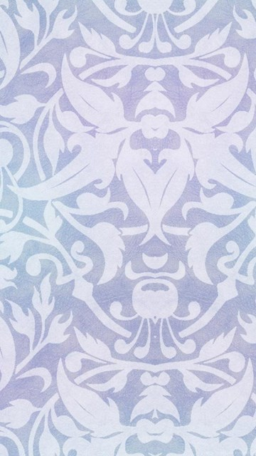 Twitter Backgrounds – Swirls Old Style Twitterevolutions