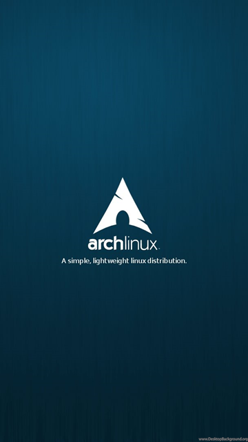 659511_arch-linux-wallpapers-wallpapers-