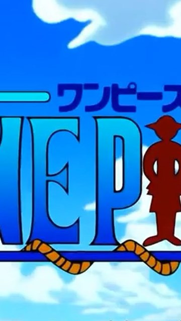 Image One Piece Logo jpg ROBLOX