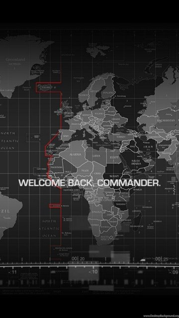 Wallpapers world map black commander maps welcome back 1024x768 desktop background exif data gumiabroncs Choice Image