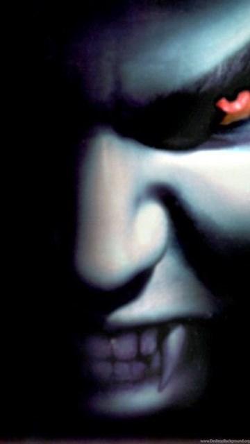 Free Horror Wallpapers Wallpapers Cave Desktop Background
