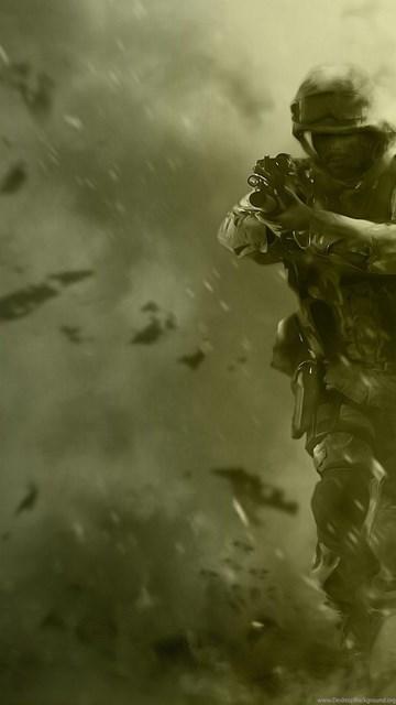 War Hd Wallpapers Military Backgrounds Desktop Background