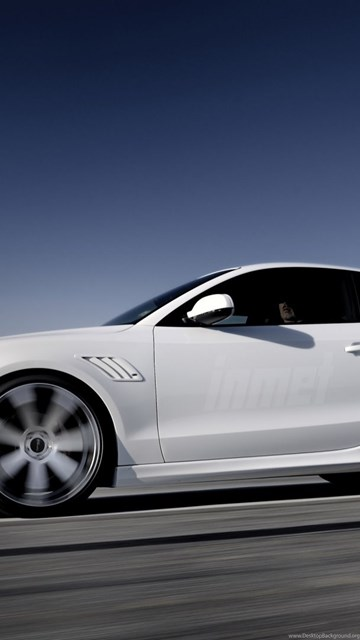Full Hd 1080p Audi Wallpapers Hd Desktop Backgrounds 1920x1080