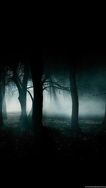 Dark scary wallpapers wallpapers cave desktop background desktop background exif data voltagebd Choice Image