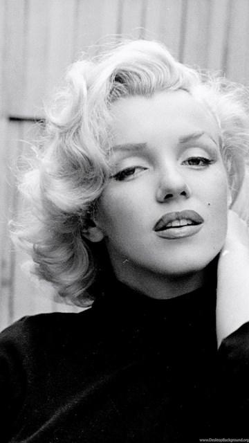 Marilyn monroe hd desktop wallpapers desktop background - Marilyn monroe wallpaper download ...