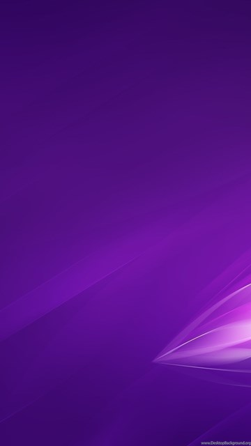 Purple Windows Aero Desktop Wallpapers Desktop Background