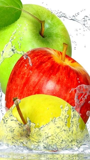 fruits apple fruit wallpapers free download  u2013 fine hd wallpapaper rr desktop background