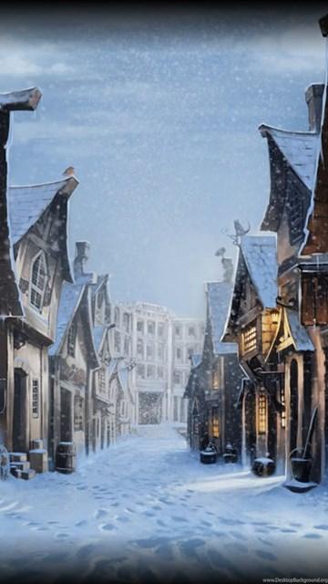 Harry Potter By Xxtayce On Deviantart Desktop Background