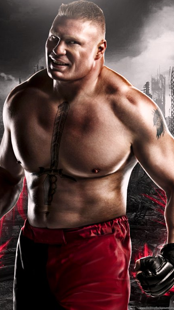 92 brock lesnar wallpaper brock lesnar wallpaper 2011 best news