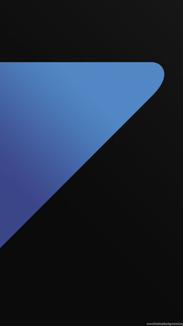 Samsung Galaxy S7 Stock Wallpapers Download Full Hd Desktop Background