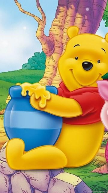 Winnie the pooh hd wallpapers free download best photos wallpapers desktop background exif data voltagebd Gallery