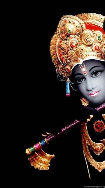 709148 lord krishna hd wallpapers