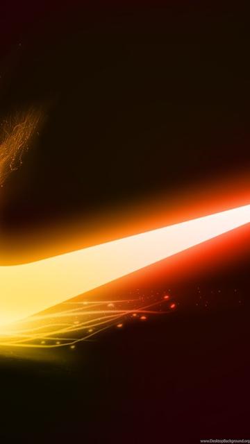 Cool Nike Wallpapers Desktop Background