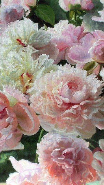 vase wallpaper 7391 1920 - photo #47