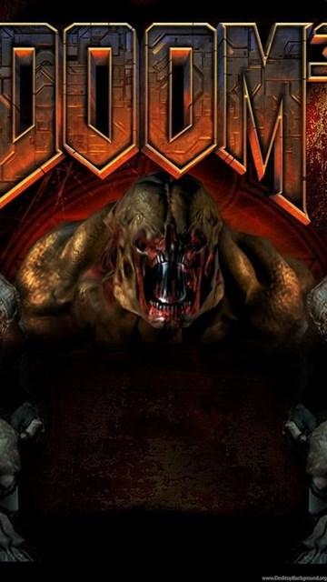 doom 3 download android