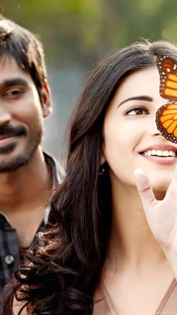 Download Tamil 3 Movie Latest Pics Images Stills Hd Wallpapers