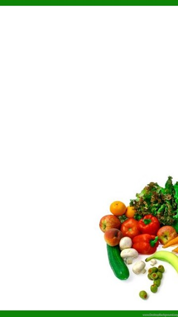 food free ppt backgrounds for powerpoint templates desktop background