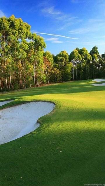 Download Golf Course Wallpapers Widescreen 5708 1280x788 Px High Desktop Background