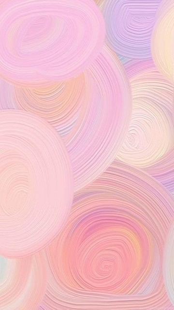 pastel circles wallpapers hd wallpaper backgrounds of your choice