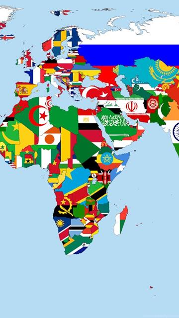 You want 3d world map desktop background desktop background exif data gumiabroncs Image collections