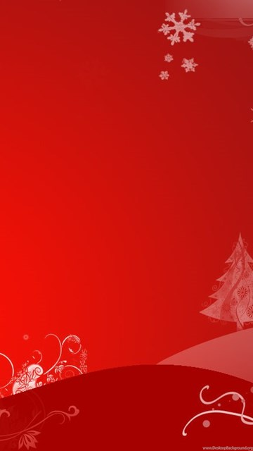 Christmas Red Wallpapers Christian Wallpapers And