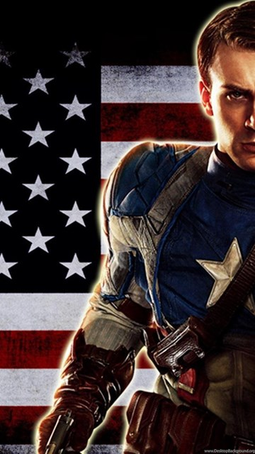 Captain America Wallpapers Ww2 Wallpapers Phone With Hd Wallpapers