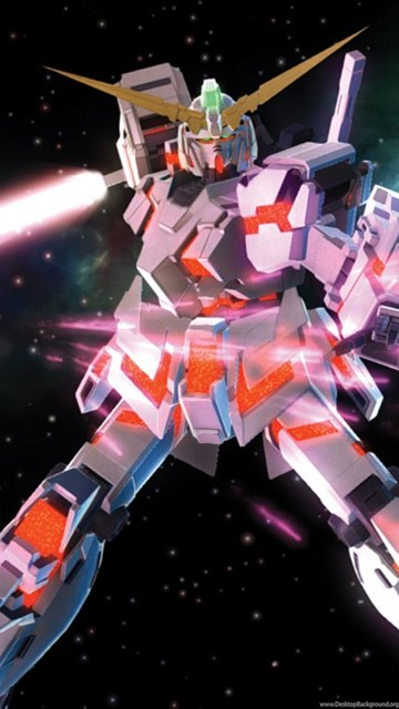 Gundam unicorn wallpapers wallpaper desktop background desktop background exif data voltagebd Image collections