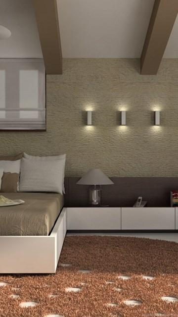 Home interiors hd wallpapers best home interior design - Best desktop for interior design ...