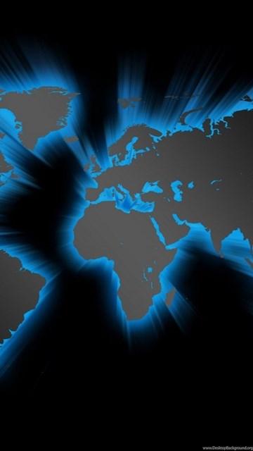 Download world map windows wallpapers desktop background desktop background exif data gumiabroncs Images