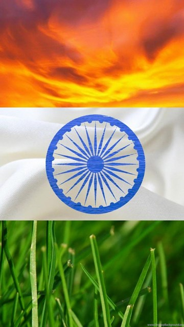 Indian Flag Wallpaperflag Hd Wallpaperindia Hd Wallpapers