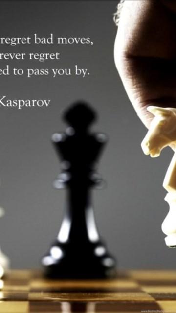 Chess quote hd wallpapers desktop background desktop background exif data voltagebd Images