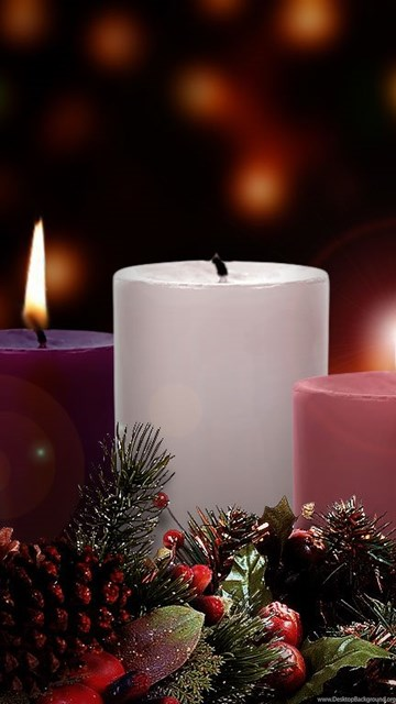 advent wreath liturgies for narrative lectionary year 2. Black Bedroom Furniture Sets. Home Design Ideas