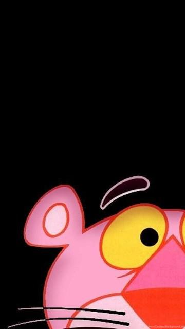 File Name Disney Cartoon Wallpapers Hd Wallpapers Desktop Background