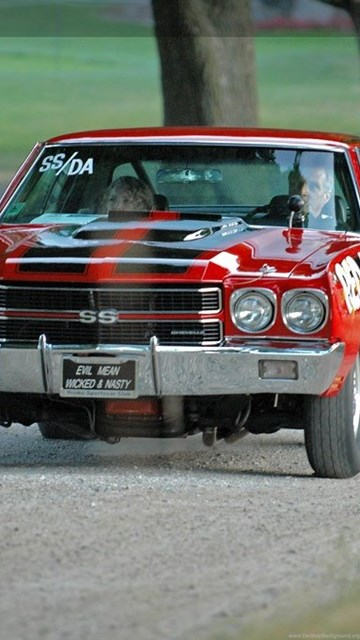1970 chevrolet chevelle series wallpapers chevelle ss super sport