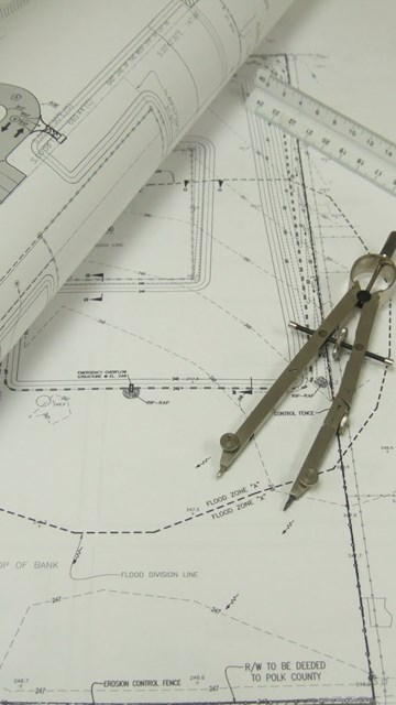 civil engineering wallpapers desktop background