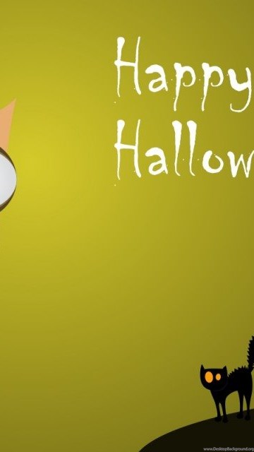 Top 10 cute halloween wallpapers and windows 10 theme desktop desktop background exif data voltagebd Images