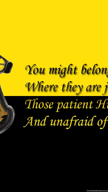 image hufflepuff wallpapers by iclethea d53i2y0png
