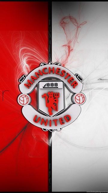 High Resolution Man Utd Manchester United 1920 1080 Wallpapers Full Desktop Background