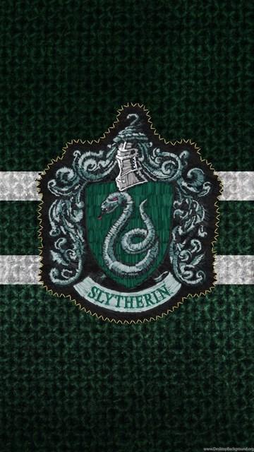 Image Result For Slytherin Wallpaper