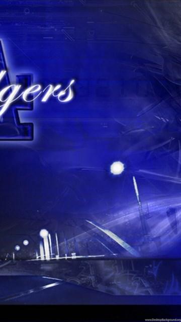 Matt Kemp LA Dodgers, Dodger Wallpapers JohnyWheels ...