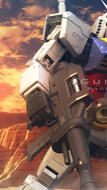 78 Images About Temperance On Pinterest: Gundam Exceed RX 78 2 Gundam Wallpaper Images Gundam Kits