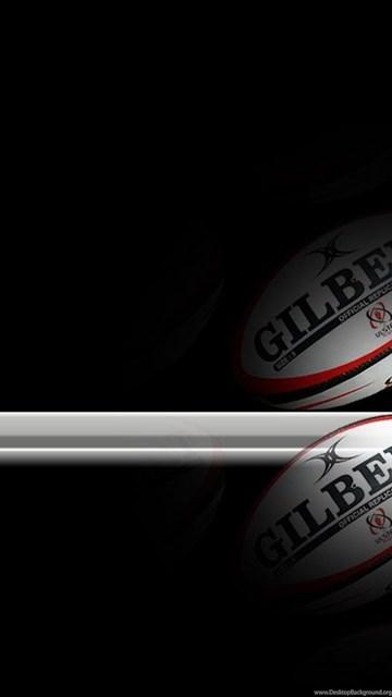 Wallpapers Rugby Fondo De Pantalla Los All Blacks 1024x768 Desktop Background