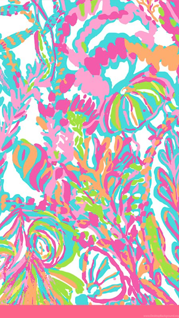 lilly pulitzer computer wallpapers wallpapers zone desktop