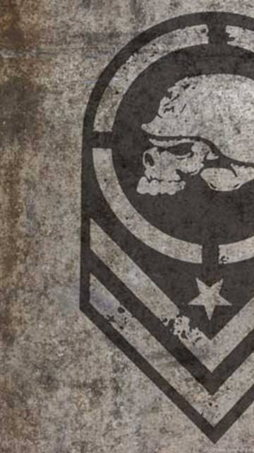 Source Metal Mulisha Logos Wallpapers For Android Download Free Desktop
