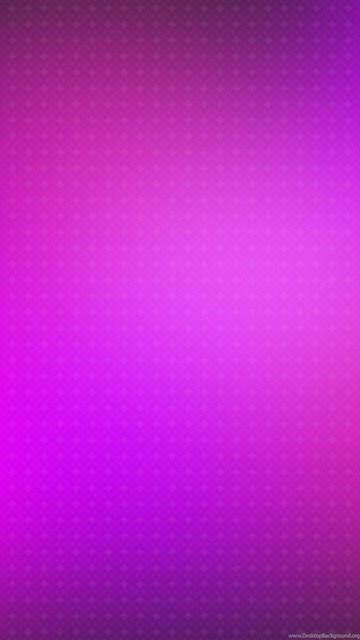 Download 900 Wallpaper Hd Ungu HD Terbaru